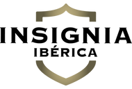 insignia iberica_unlocked.png