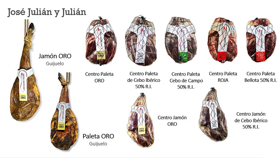 Jose julian y julian 3.PNG