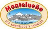 montelueño-logo.jpg