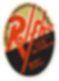 rolfho-logo-standard.png