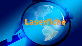 How to Search Laserfiche and Get Results You Can Use