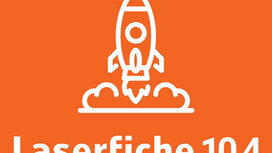 What's New in Laserfiche 10.4