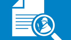 Audit Trail: Is Your Document's History a Mystery?