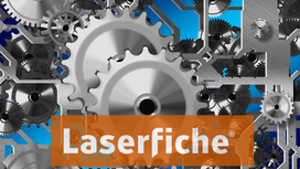 Tech Bite: Adjust Your Laserfiche Settings to Optimize Search