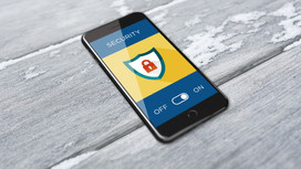 Tech Bite: Laserfiche Mobile App Security Settings You Should Know About