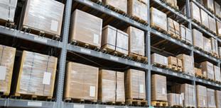 科技券,科技券計劃 -銷售點管理系統 POS
