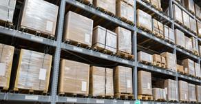 Upphandling av e-handelslösning med fysisk och digital distribution/produktion.