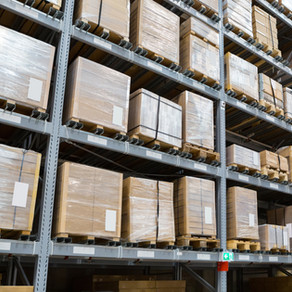 More than 10% of goods mislabeled every year, say 76% of manufacturers