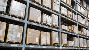 התגברות על אתגרי צמיחה במסחר האלקטרוני