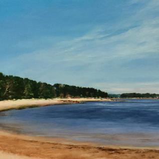 Mill Beach