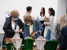 London Accessory Week 2021 by X Terrace Fashion Image by Humble Magazine42.JPG