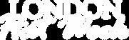 white_london_white_hat_LHW_logo.png