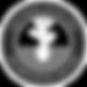 OneTreePlanted.org logo