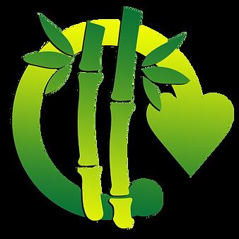 reuse-bamboo.png