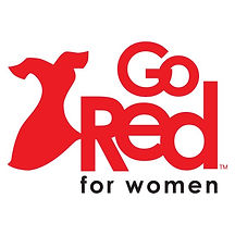go_red_for_woman_logo.png.jpg