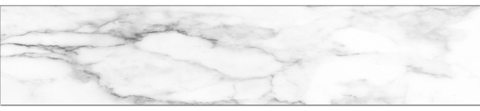 Marble banner.png