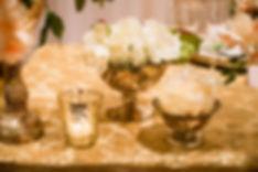 Wedding Decorations London Ontario