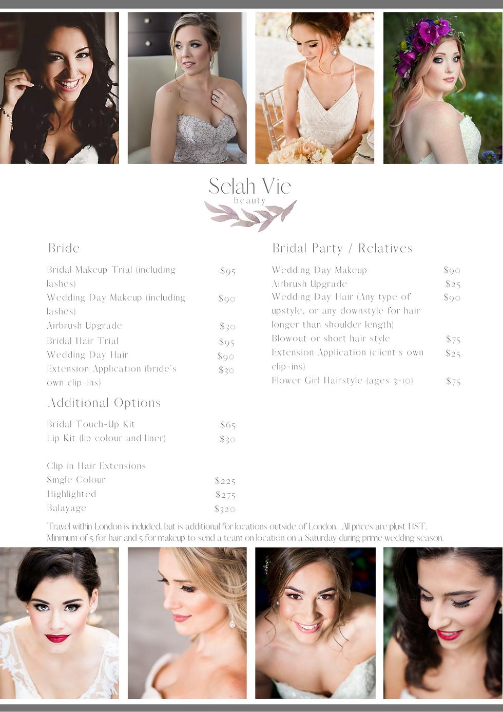Wedding Hair and Makeup Pricelist.png
