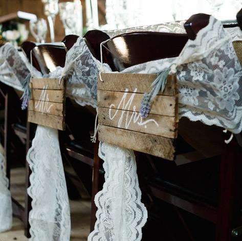 Wedding Decorator London Ontario