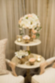 Wedding Decorations London, Ontario
