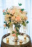 Florists London Ontario