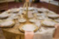 Wedding Rentals London Ontario