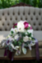 London, Ontario Wedding Florists
