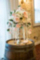 Wedding Decor, London Ontario