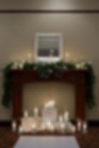 Wedding Decor London, Ontario