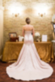 London Ontario Wedding Decorations