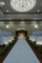 Wedding Rentals, London, Ontario