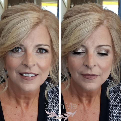 London Ontario Makeup Artist