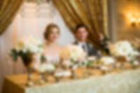 Wedding Florists London Ontario