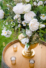 Wedding Florists London, Ontario