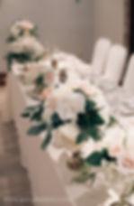 London Ontario Wedding Photographer Nova