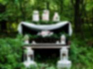 Wedding Rentals London, Ontario