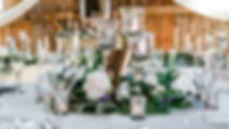 Wedding Decorations London, Ontario