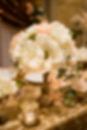 Florists London, Ontario
