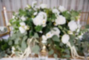 London, Ontario Wedding Florists