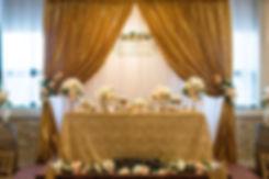Wedding Backdrops London Ontario