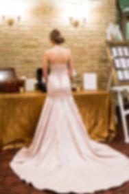 Wedding Decor London Ontario