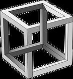 mc-eschers-impossible-cube.png