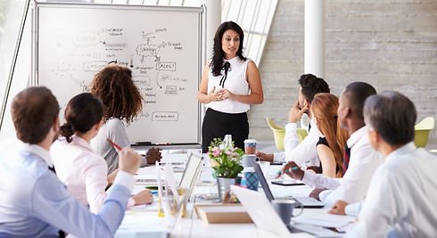 modern-woman-boss-leadership-entity-1320