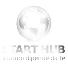 Logo in bianco e nero PNG.png