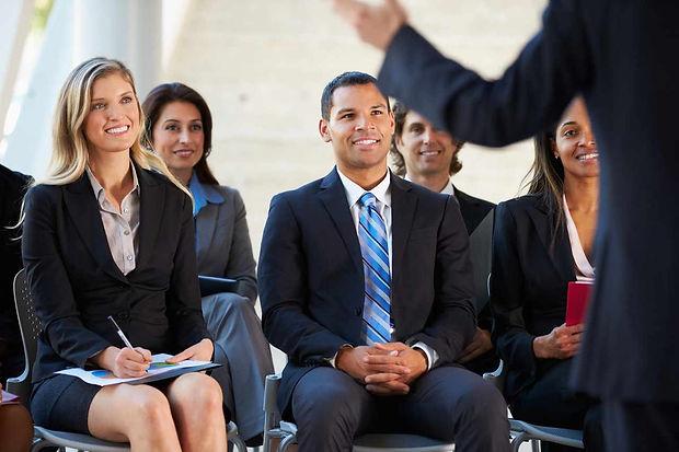 coaching-aziendale-cosè.jpg