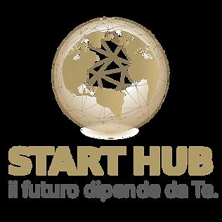 Logo Nero e Oro PNG.png