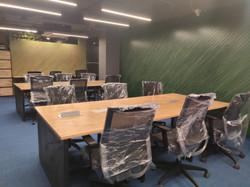 Coworking24 Google Center 1