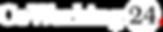 CW24 Logo web white.png