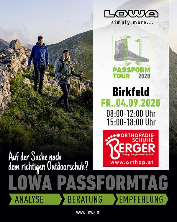 Berger_Passformtag_2020_FB_1200x1500px.j