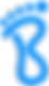 BERGER_Fuss_ROT-Blau.png